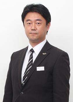 福岡ペットセレモニー 代表 松本 未央